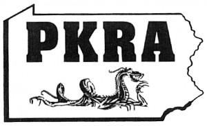 pkra karate tournaments